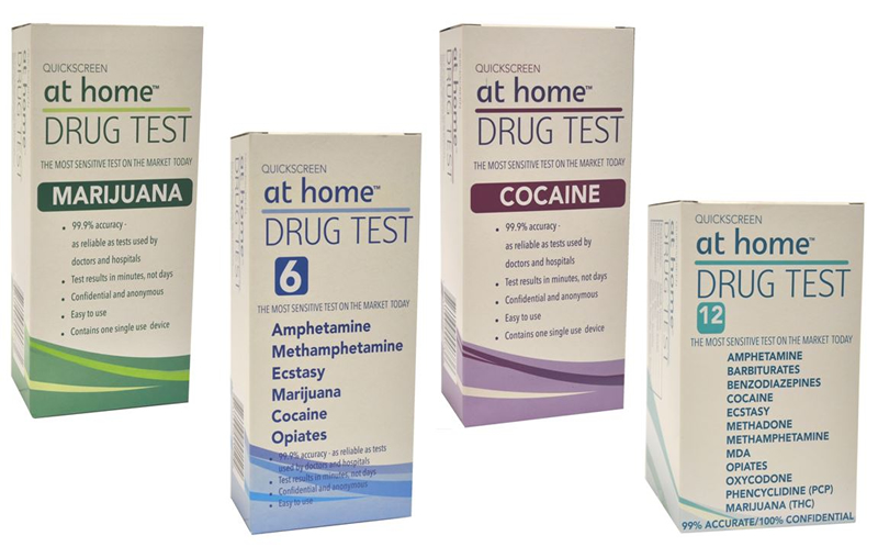 At Home Drug Test >> Phamatech Laboratories And Diagnostics At Home Drug Tests And