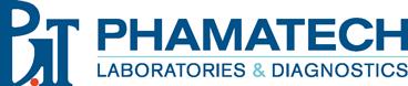 Phamatech Inc.