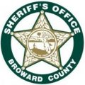 Forensic Client: Broward County Sheriff's Office