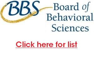 bbs_logo-300x139
